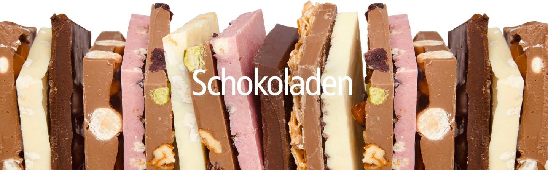 nobis-aachen-schokoladen