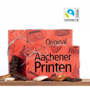Old-Aachen-Package
