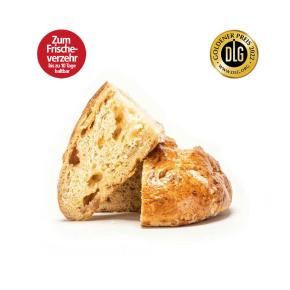 Butter-Poschweck 250g