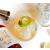 KARL Aachener Printen Gin / 45% / 500ml