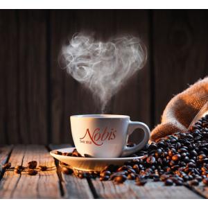 Fairtrade Bio-Espresso