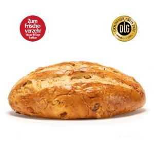 Butter-Poschweck 1000g