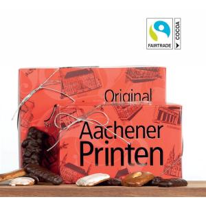 Alt-Aachen-Packung 400g